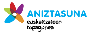Aniztasuna